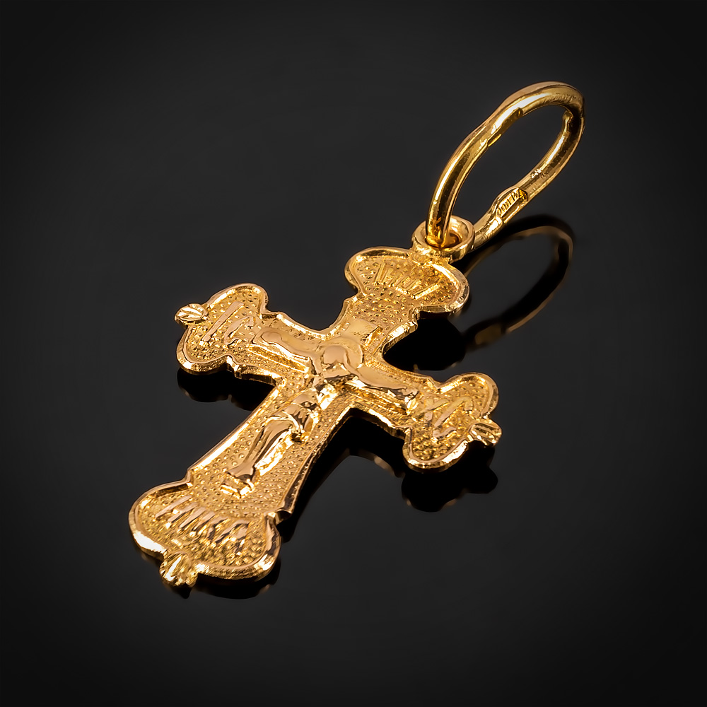 картинки золотых крестиков сахалинцев попали